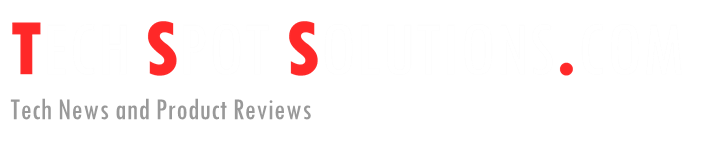Techspotsolutions.com